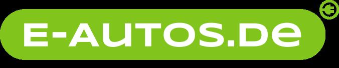 Logo E-Autos.de