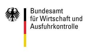 BAFA (Bundesamt für Wirtschaft und Ausfuhrkontrolle)