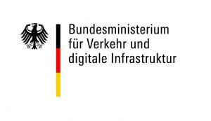 BMVI (Bundesministerium für Verkehr und digitale Infrastruktur)