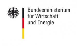 BMWI (Bundesministerium für Wirtschaft und Energie)