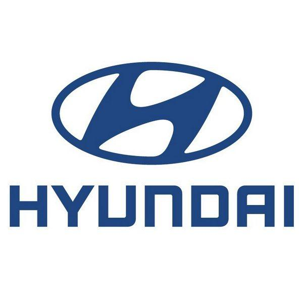 Hyundai Elektroautos