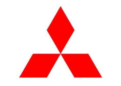 Mitsubishi Elektroautos