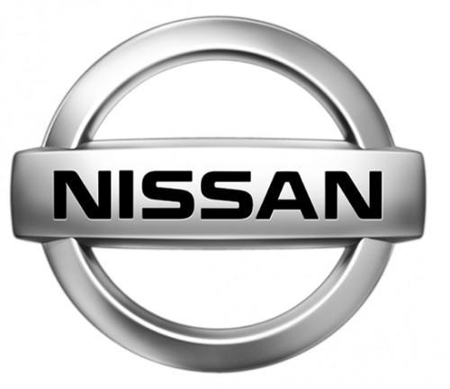 Nissan Elektroautos
