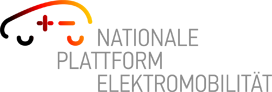 Nationale Plattform Elektromobilität (NPE)