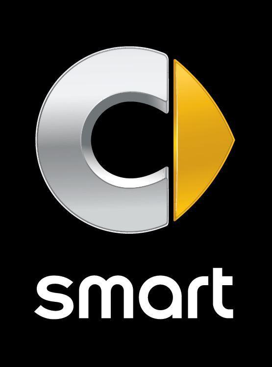 Smart Elektroautos
