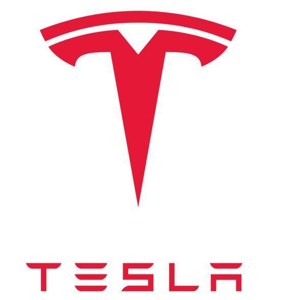 Tesla Elektroautos