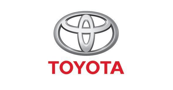 Toyota Elektroautos