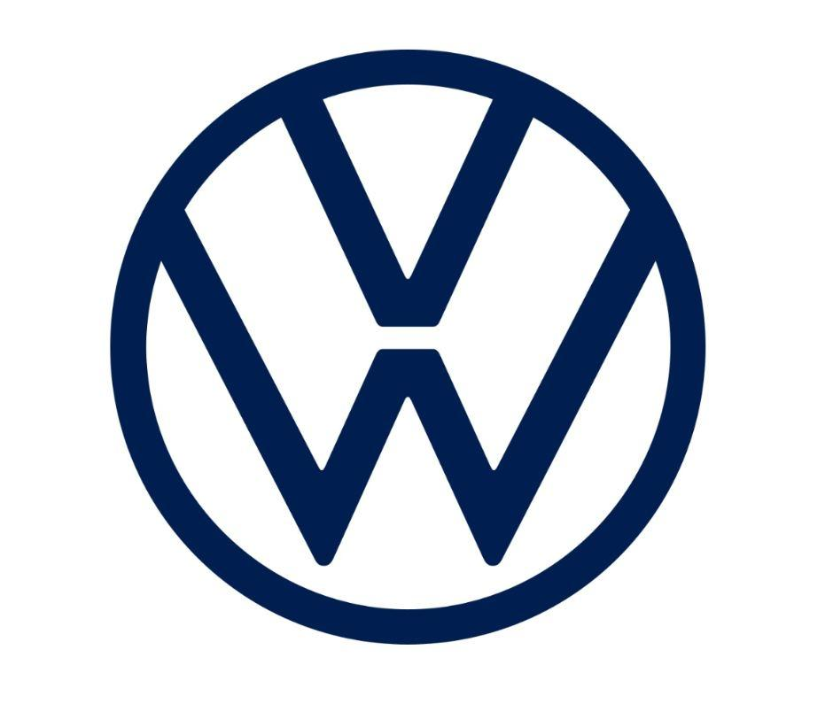 VW Elektroautos