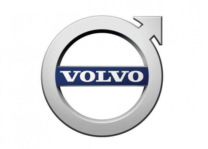 Volvo Elektroautos