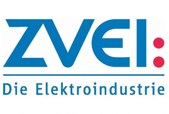 Zentralverband Elektrotechnik- und Elektroindustrie (ZVEI)