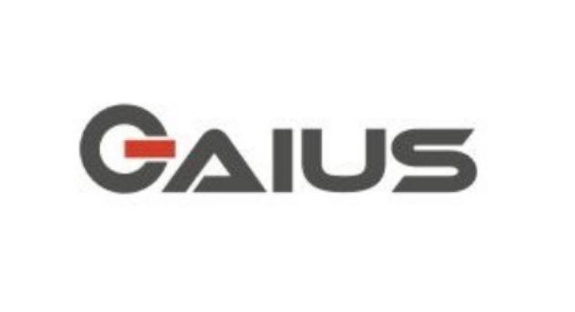 Gaius Elektroautos