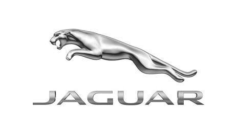 Jaguar Elektroautos
