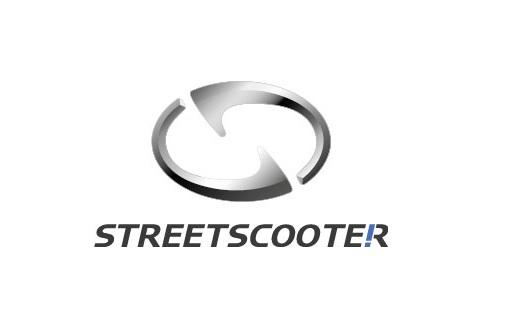 StreetScooter Elektroautos