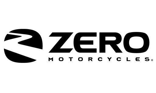 Zero Motorcycles Elektroautos