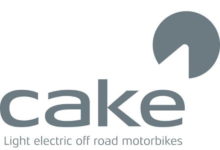 CAKE Elektroautos