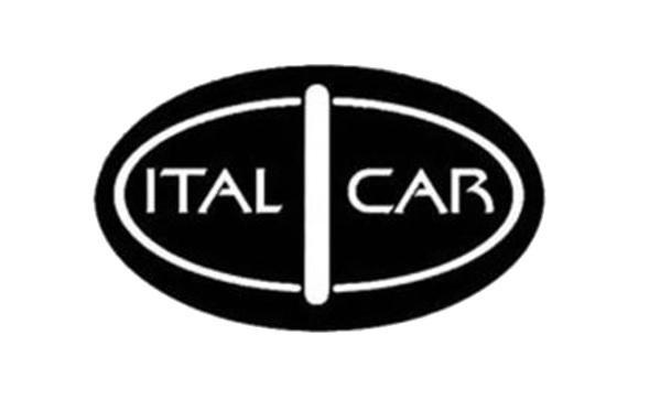 Italcar Elektroautos