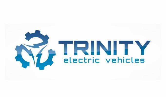 Trinity Elektroautos