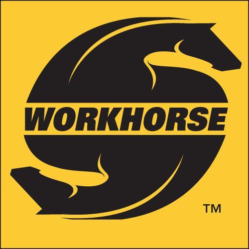 Workhorse Elektroautos