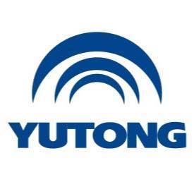 Yutong Elektroautos