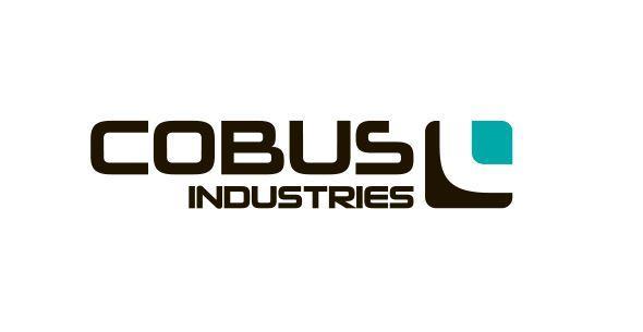 Cobus Industries Elektroautos