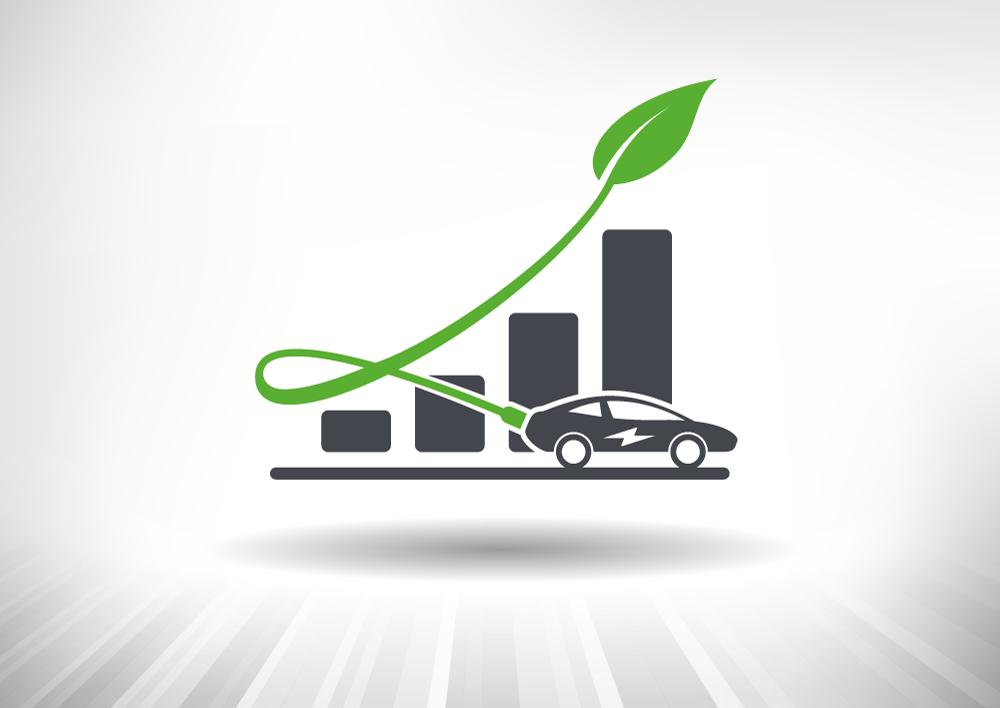 Die Technik in Elektrofahrzeugen. Was kann ein Elektroauto?