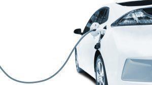 Steuervorteil für E-Autos als Dienstwagen ist beschlossen