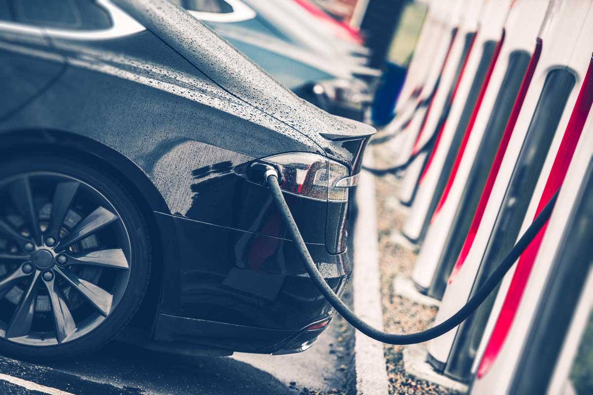 E-Autos.de – Startseite