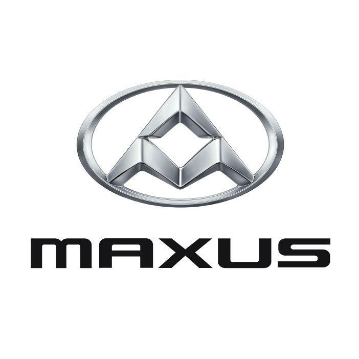 Maxus Elektroautos