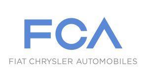Fiat Chrysler gibt ambitionierte Elektrifizierungspläne bekannt