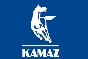 Kamaz Elektro-Shuttle ist bei der WM in Russland autonom unterwegs