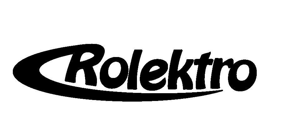 Rolektro Elektroautos