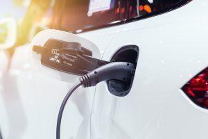 Umstieg von Diesel auf Elektro: Ein Überblick zu den Prämien