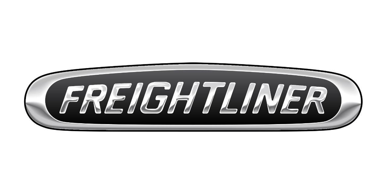 Freightliner Elektroautos