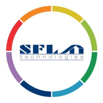 SFL technologies GmbH Elektroautos