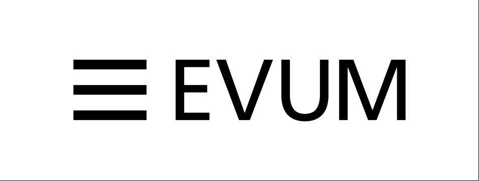 EVUM Motors Elektroautos