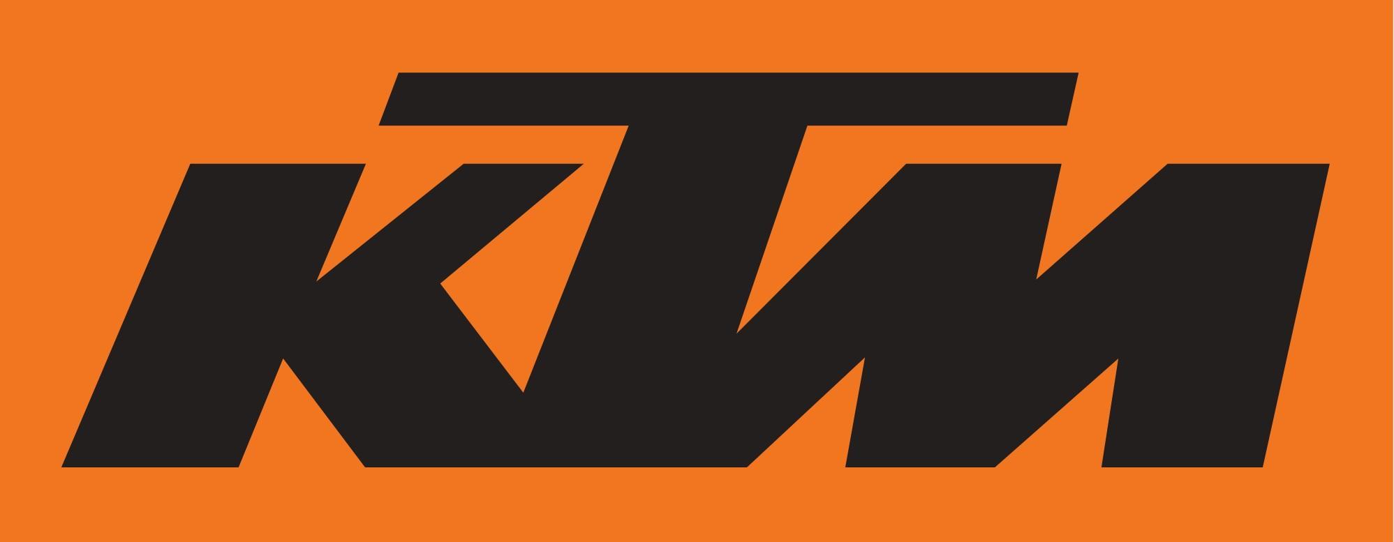 KTM Elektroautos