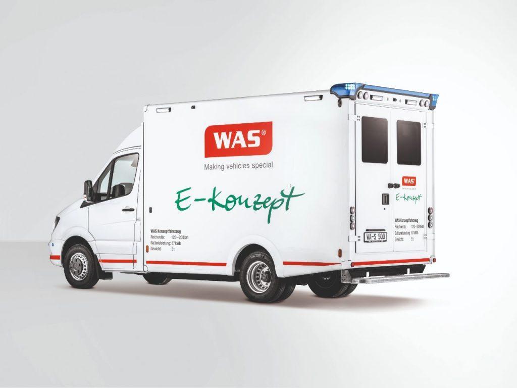 WAS-Konzeptfahrzeug E-Rettungswagen_1