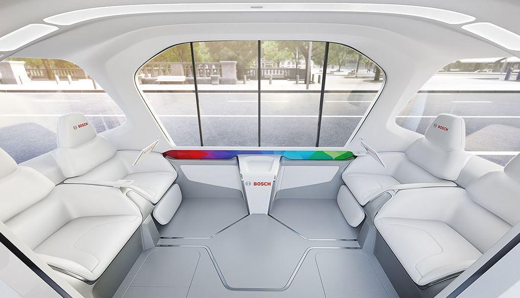 Bosch Elektro Shuttle_1