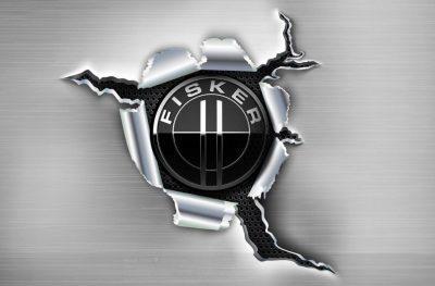 Fisker Inc. bereitet Elektro-SUV für 40.000 US-Dollar vor