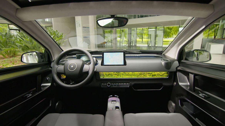 Sion Sono Motors Elektroauto_1