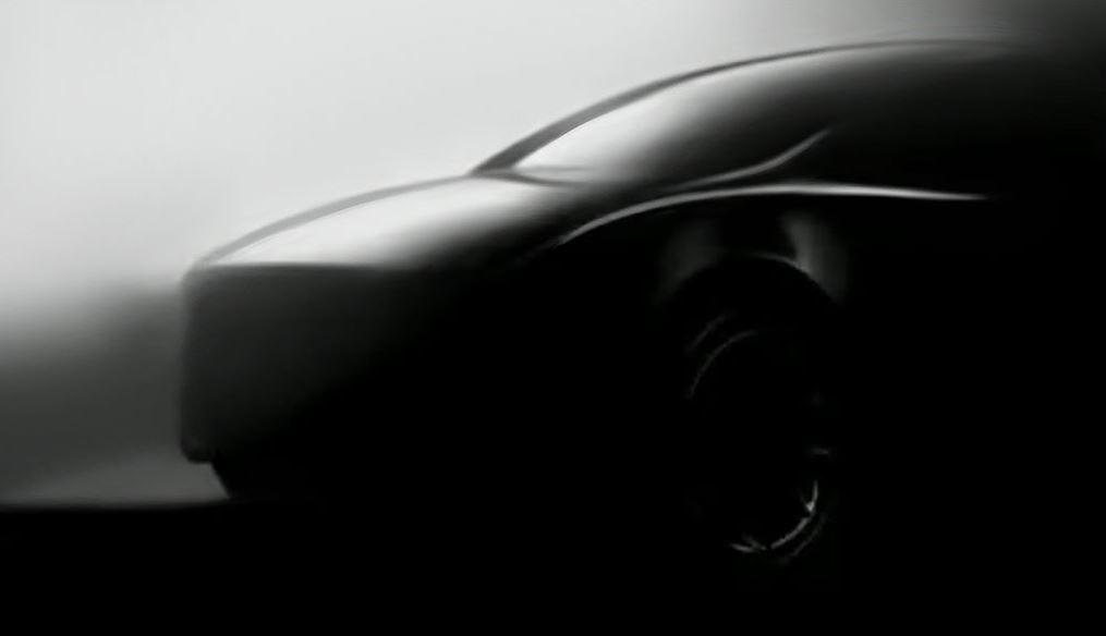 Tesla Model Y: Vorstellung des SUV-Crossovers am 14. März
