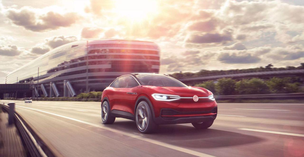 Konsens zwischen VW, Daimler und BMW zur Elektromobilität