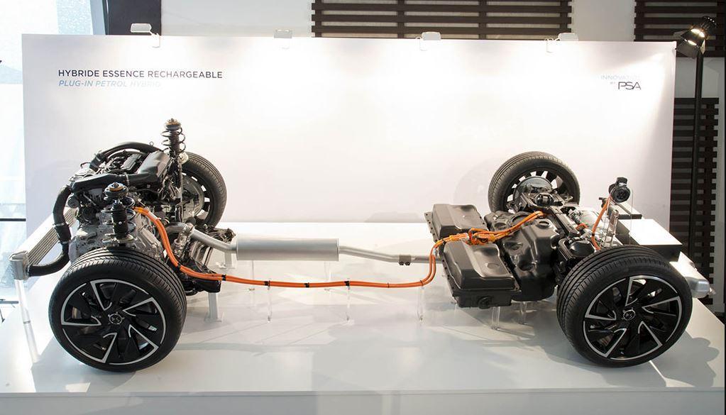 Fiat Chrysler und PSA-Konzern ziehen wohl Zusammenarbeit in Erwägung
