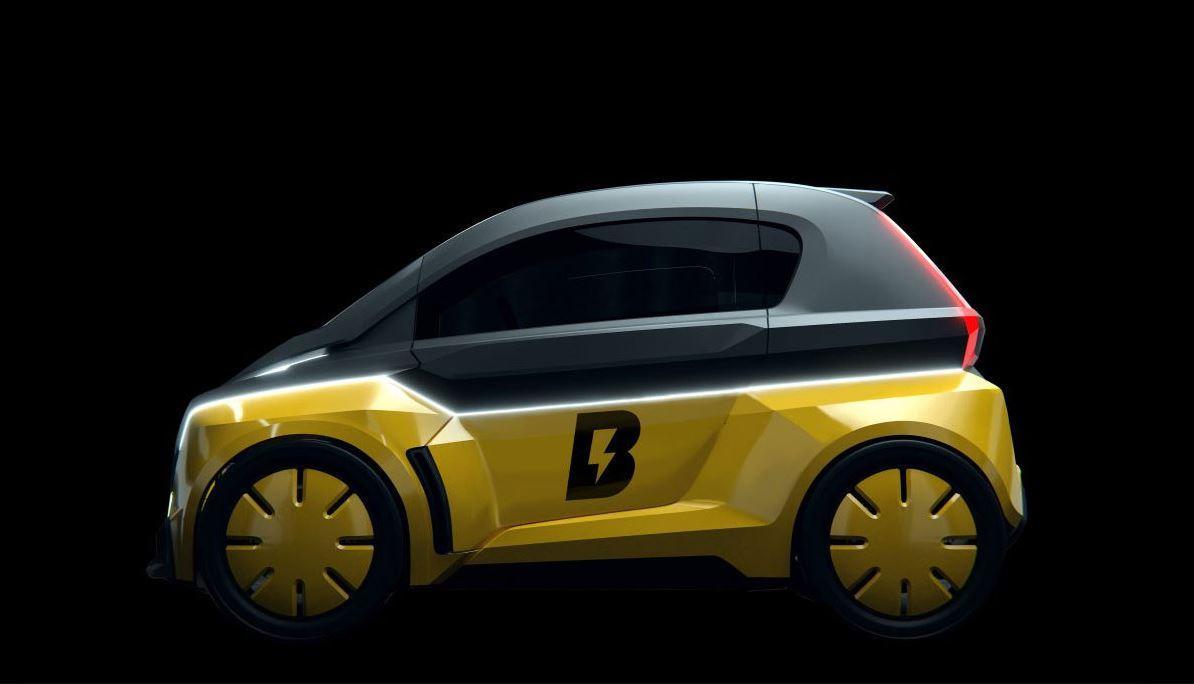 Bolt Nano Elektroauto_1