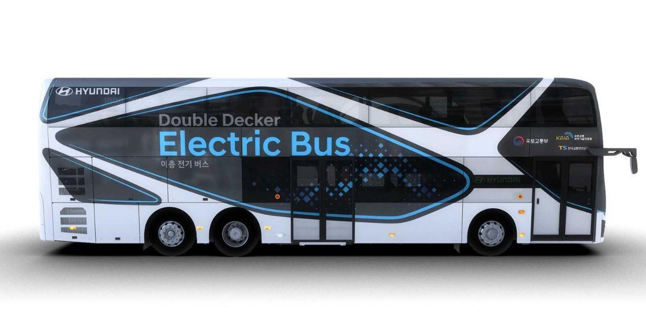 Hyundai Elektrobus_1