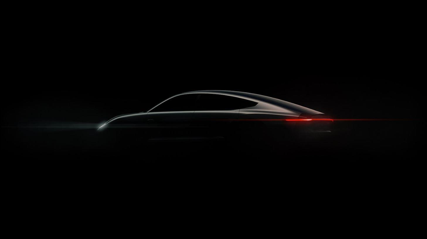 Lightyear One: Neues E-Auto mit Solartechnik naht