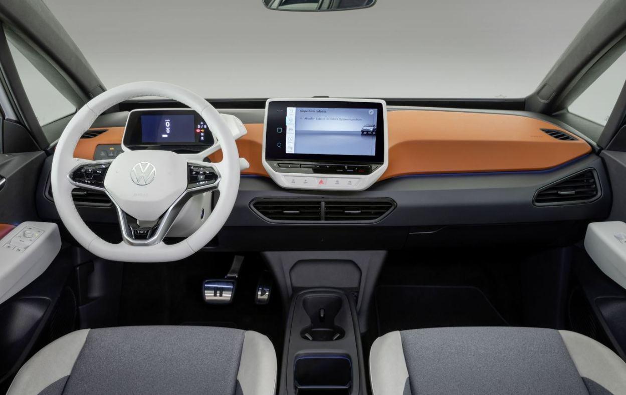 VW ID.3 Elektroauto_3
