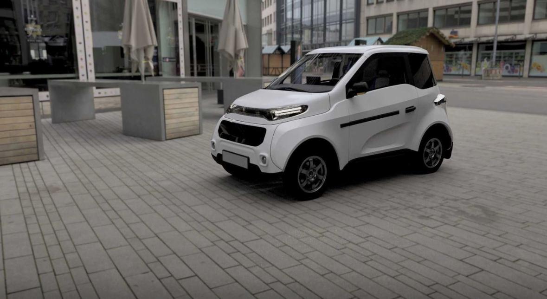 zetta city modul 1 elektroauto_1