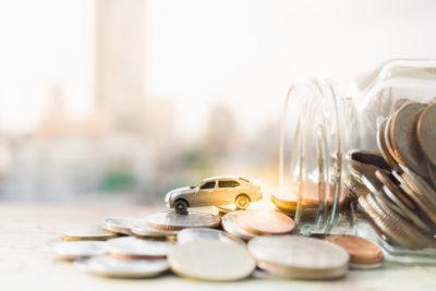 Wallbox Förderung – 900 Euro für Privatpersonen