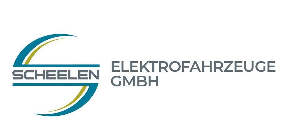 Scheelen Elektrofahrzeuge GmbH Elektroautos